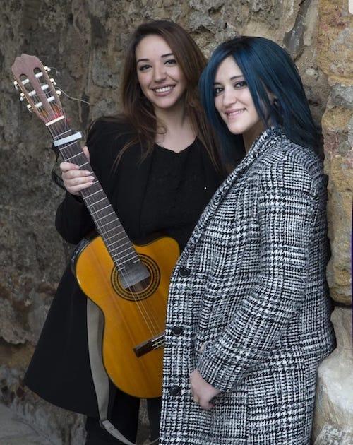 sorelle-prestigiacomo-cantanti-1620398285.jpg