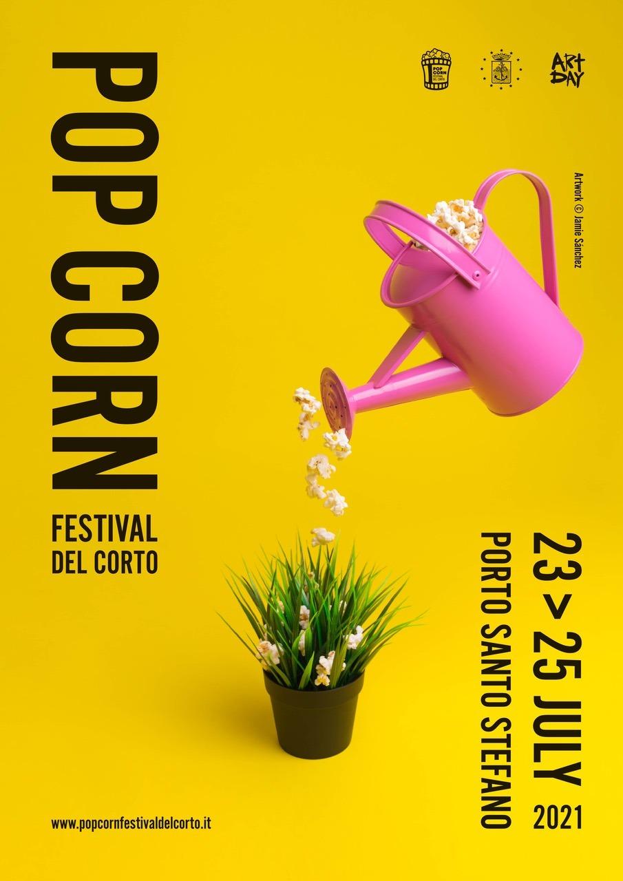 """Fluvione Film Festival: """"portare il cinema dove il cinema non c'è"""""""